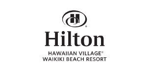 Hilton Hawaiian Village