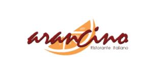 Arancino オフィシャルサポーターに関する説明文
