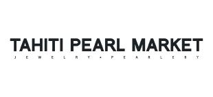 The Tahiti Pearl
